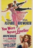 You_were_never_lovelier_(1942).zip greek subs