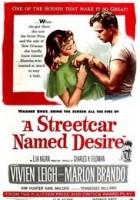 A Streetcar Named Desire greek subs