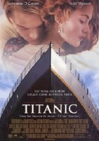 Titanic greek subs
