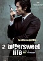 A Bittersweet Life  Korea2005  ogm gr  GenerationVideo HQ DVD RIP  FRENCH
