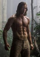 The Legend of Tarzan greek subtitles