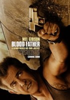 Blood Father greek subtitles