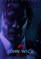 John Wick: Chapter 2 greek subtitles