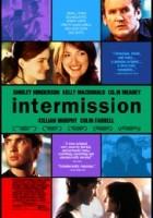 Intermission 2004