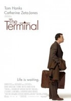 The Terminal PROPER DVDRip XViD ALLiANCE 1