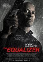 The Equalizer greek subtitles