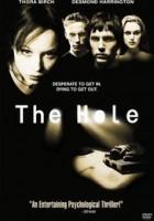 The Hole greek subs