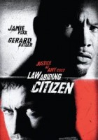 Law Abiding Citizen  GR   DVDRip XviD MAXSPEED   2009  kaisha