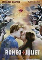Romeo + Juliet greek subs