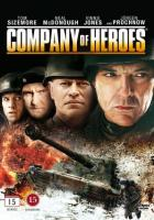 Company of Heroes greek subs