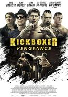 Kickboxer greek subtitles