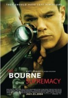 The Bourne Supremacy AC3 5 1 XViD TS CARTEL