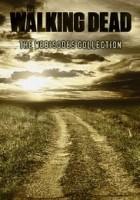 The Walking Dead S09E09 Adaptation 720p AMZN WEB DL DD 5 1 H 264 CasStudio