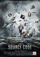 Source Code greek subs