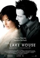 The Lake House DVDSCR XViD PRACTiCE