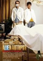 Alien Autopsy DVDRip XviD General
