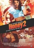 Honey 2 greek subs
