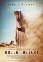 Queen of the Desert greek subs
