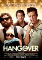 The Hangover greek subs