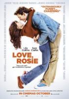 Love, Rosie greek subtitles