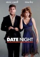 Date Night greek subs