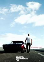 Furious 6 2013 720p BluRay x264 YIFY gre srt