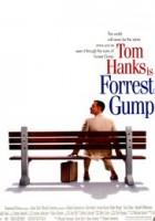 Forrest Gump greek subs