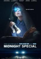 Midnight Special greek subs