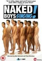 Naked Boys Singing greek subs