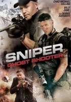 Sniper: Ghost Shooter greek subs