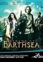 Earthsea greek subs