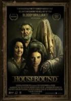 Housebound greek subs