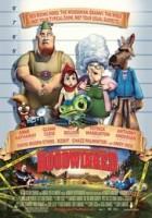 Hoodwinked DVDSCR XviD BABiES 1