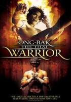ONG BAK   Muai Thai Warrior  2003