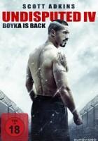 Boyka Undisputed 2016 1080p 720p BluRay x264 RARBG ROVERS YTS AG