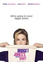 Bridget Joness Baby 2016 720p BRRip x264 AAC ETRG ell