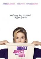 Bridget Joness Baby 2016 720p BRRip 1GB MkvCage