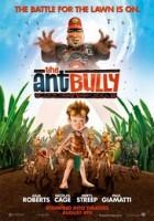 Ant Bully DVDRip XviD DiAMOND GR
