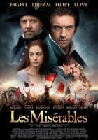 Les Misérables greek subs