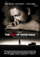 The Life Of Davind Gale