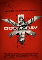 Doomsday 2008 BDRip 1080p Rus Eng   Theatrical version