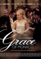 Grace of Monaco greek subs