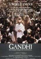 Gandhi DVDRip 1AVI