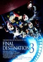 Final.Destination.3[2006].rar greek subs