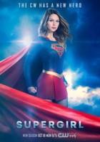 Supergirl S05E01