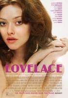 Lovelace greek subs