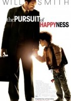 The Pursuit of Happyness greek subs