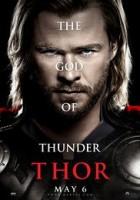 Thor 2011 1080p BrRip x264 YIFY HI gre 12