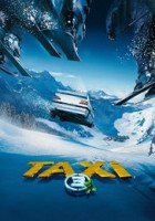 Taxi 3 1