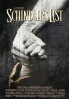 Schindler's List greek subtitles
